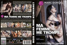 My Wife Is Cheating on Me / Ma femme me Trompe – Full Movie (2014)