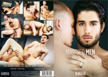 Married Men – Full Movie (Men.com / 2016)
