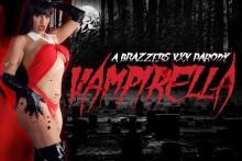 Vampirella: A XXX Parody – Mercedes Carrera, Michael Vegas (2016)