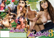 Mia Khalifa 3 – Full Movie (2016)