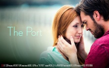 The Port – Michelle H, Ryan Ryder (SexArt / 2016)