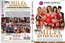 MILFs Anthology – Full Movie (2014)