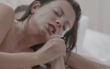 I Choose You – Monika Benz, Max Dyor (2016)
