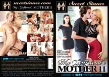 My Girlfriend's Mother 11 – Full Movie (SweetSinner / 2016)