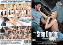 My Step Daddy Makes Me Cum – Full Movie (PeterNorth / 2016)