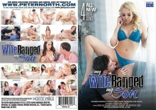 My Wife Banged My Son – Full Movie (PeterNorth / 2016)