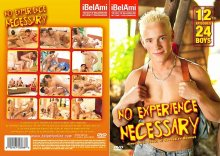 No Experience Necessary – Full Movie (BelAmiOnline / 2006)