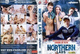 Northern Lads – Full Movie (2013)