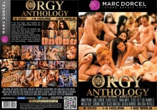 Orgy Anthology – Full Movie (2014)