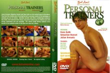 Personal Trainers 4 – Full Movie (BelAmiOnline / 2002)