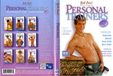 Personal Trainers 9 – Full Movie (BelAmiOnline / 2004)