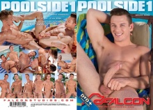 Poolside 1 – Full Movie (FalconStudios / 2014)