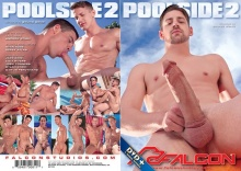 Poolside 2 – Full Movie (FalconStudios / 2015)