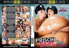 Prison Sluts – Full Movie (Brazzers / 2017)