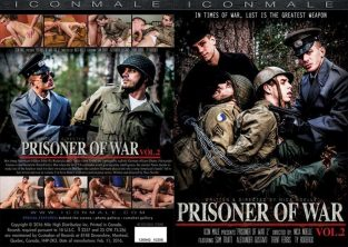 Prisoner Of War Vol. 2 – Full Movie (2016)
