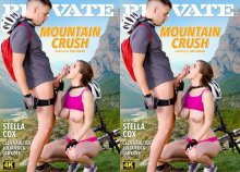 Private Gold 204: Mountain Crush (2016)