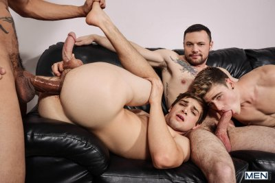 Johnny rapid free videos