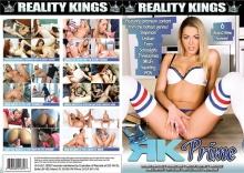 RK Prime – Full Movie (RealityKings / 2016)