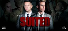 Well Suited – Robbie Rojo, Maikel Cash