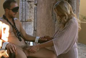 Madison's in Mexico – Kelly Madison, Ryan Madison (PornFidelity / 2016)