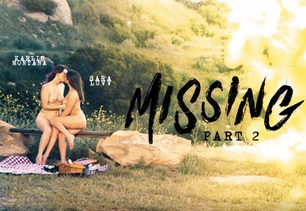 Missing: Part Two – Sara Luvv, Riley Reid & Karlie Montana (2016)