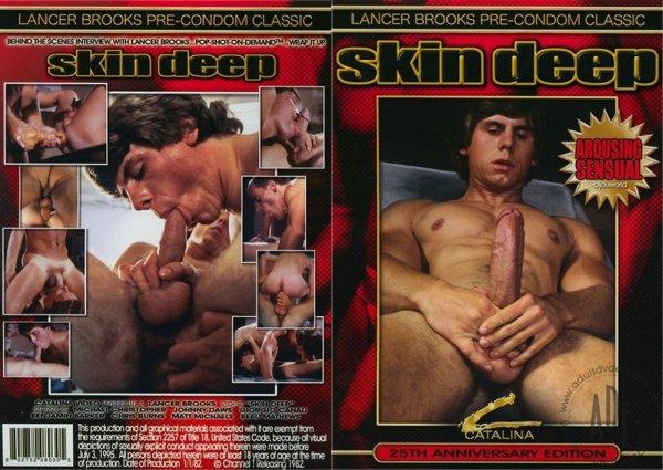 Skin Deep (1982)