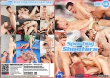 Sporting Shooters – Full Movie (Staxus)