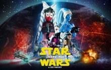 Star Wars Underworld: A XXX Parody – Full Movie (2016)