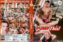 Pump This – Full Movie