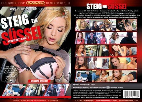 Steig Ein Süsse – Full Movie (MagmaFilm / 2015)