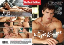Step By Step – Kris Evans – Full Movie (BelAmiOnline / 2010)