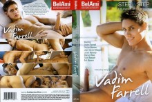 Step By Step – Vadim Farrell – Full Movie (BelAmiOnline / 2011)
