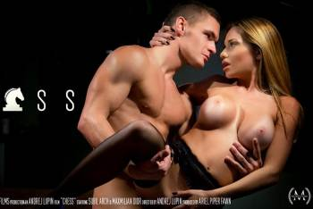 Chess – Subil Arch, Max Dyor (SexArt / 2016)