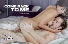 Come Back to Me – Suzy Rainbow, Ryan Ryder (2016)