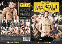 The Balls of Wall Street – Full Movie
