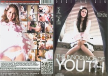 The Innocence Of Youth – Full Movie (DigitalSin / 2012)