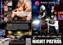 The Night Patrol / Patrouille de Nuit – Full Movie (2014)