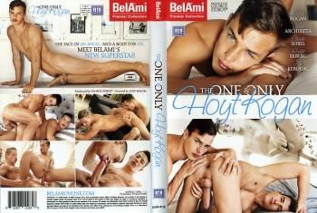 The One & Only Hoyt Kogan – Full Movie (2015)