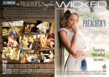 The Preacher's Daughter – Full Movie (2016)