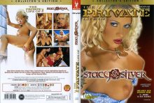 The Private Life Of Stacy Silver – Full Movie (2004)