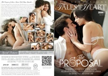 The Proposal – Full Movie (NewSensations / 2016)