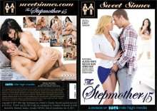 The Stepmother 15 – Full Movie (SweetSinner / 2017)