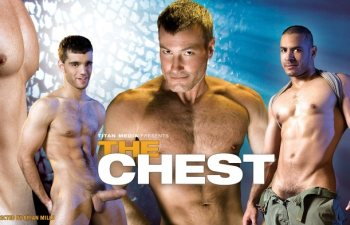 The Chest – Full Movie (TitanMedia)