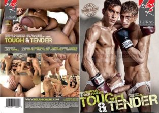 Tough & Tender – Full Movie (2013)