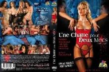 Une chatte pour deux mecs – Full Movie (2007)