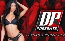DP Presents: Veronica Rodriguez (2016)