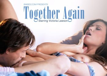 Together Again – Victoria Lawson (Babes / 2012)
