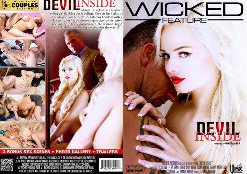 Devil Inside – Full Movie (Wicked / 2016)
