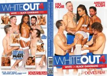White Out 4 – Full Movie (DevilsFilm / 2017)