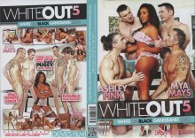 White Out 5 – Full Movie (DevilsFilm / 2017)